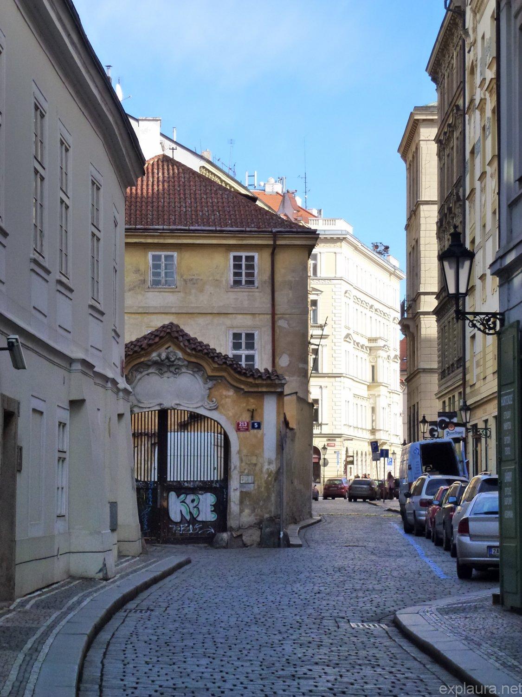 Прага (1 of 19)