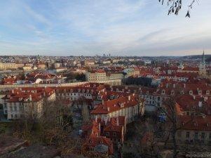 Прага (16 of 19)