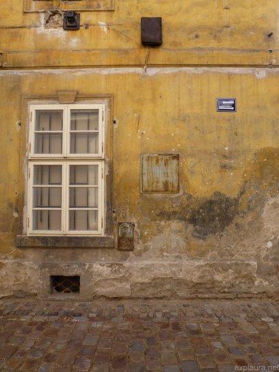 Прага (2 of 19)