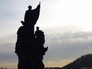 Прага (5 of 19)