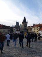 Прага (6 of 19)