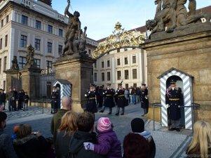 Прага (7 of 19)