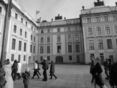 Прага (8 of 19)