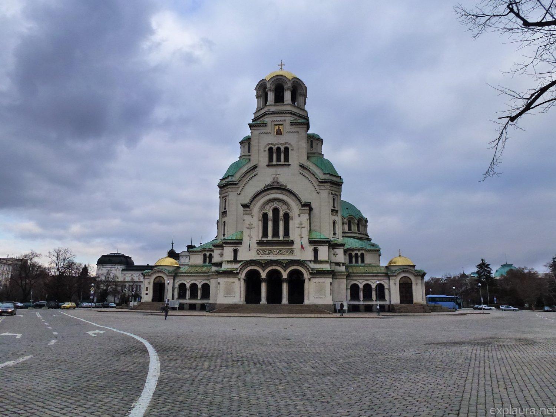 Sofia (13 of 23)