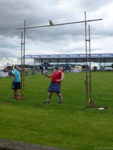 scotland (3 of 4)