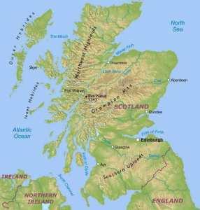 http://www.freeworldmaps.net/europe/united-kingdom/scotland/map.html