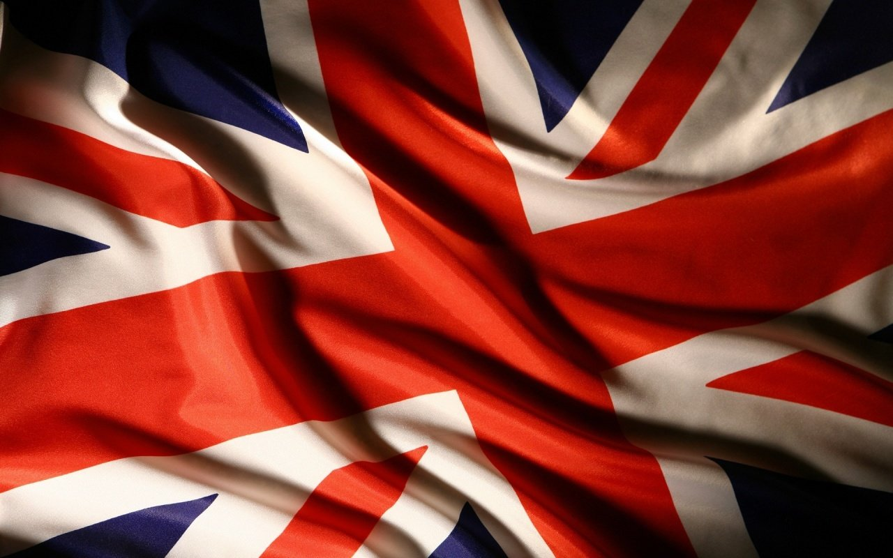 http://www.hdwpapers.com/british_flag_wallpapers-wallpapers.html