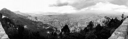 monserrate (4 of 4)