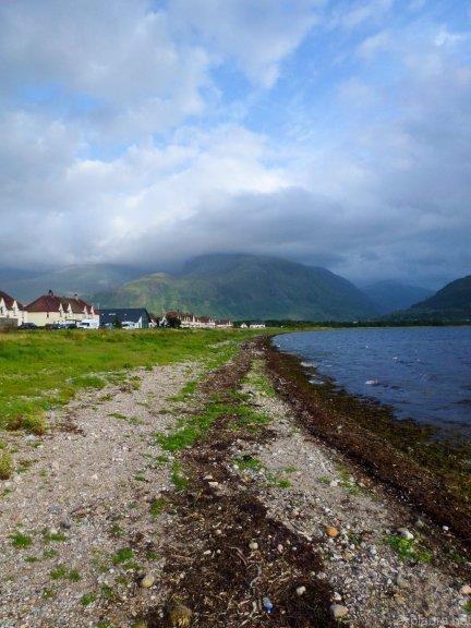 scotland (1 of 2)