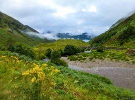scotland5 (1 of 10)