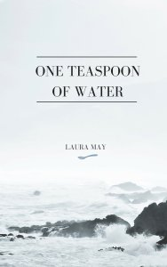 Placeholder cover image for One Teaspoon of Water