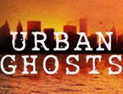 Urban Ghosts Media