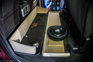 Melbourne Car Stereo Installation Ford F350 King Ranch Explicit CustomsExplicit Customs