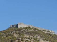 voyage-albanie-foreteresse-de-lezha (2)