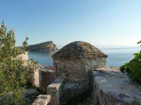 voyage-albanie-forteresse-de-tepelena (11)