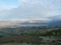 voyage-albanie-panorama
