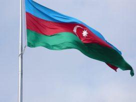 voyage-azerbaidjan (1)