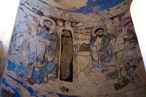 voyage-azerbaidjan-akhtamar-peintures