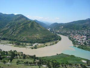 voyage-azerbaidjan-aragvi-mtskheta
