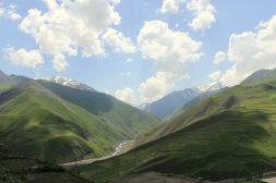 voyage-azerbaidjan-quba