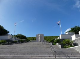 voyage-hawaii-oahu-honolulu-Punchbowl cimitery (80)