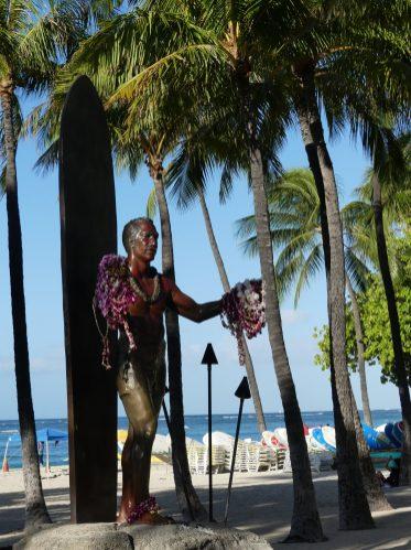 voyage-Hawaii-oahu-Waikiki (14)