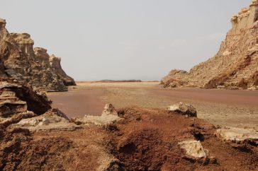 voyage-ethiopie-dallol-cheminees1