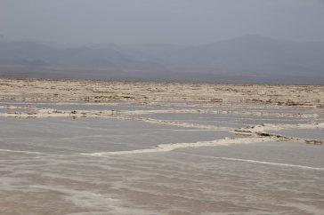 voyage-ethiopie-dallol-lac karoum1