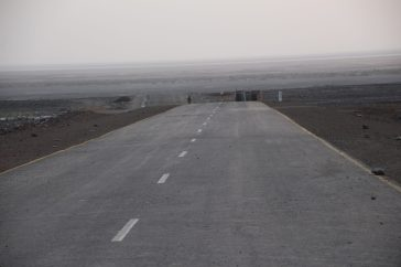 voyage-ethiopie-dallol-route amedhila dallol