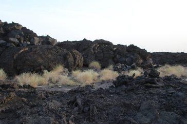 voyage-ethiopie-erta ale-roche volcanique