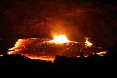 voyage-ethiopie-erta ale-volcan4