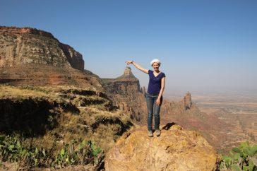 voyage-ethiopie-tigray-maryam korkor2