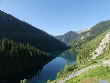 voyage-kazakhstan-lac-kolsai-5