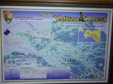 fairbanks-downtown-yukon-quest-4