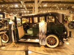 fairbanks-musee-automobile-22