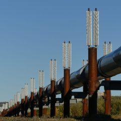 pipeline-dalton-highway-6