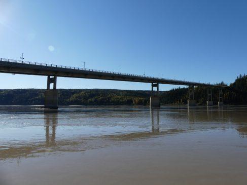 yukon-river-6