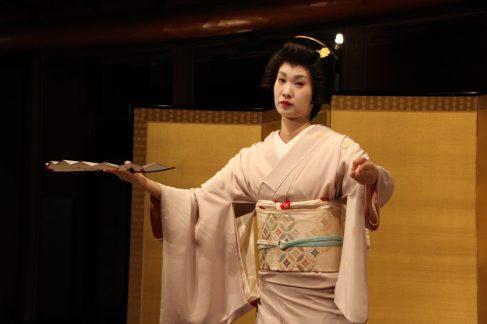 kanazawa_geisha-evening-6