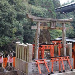 kyoto-fushimi-inari-79