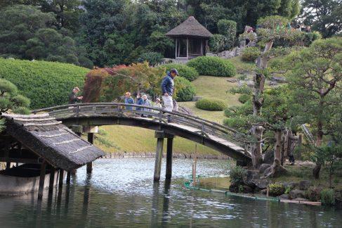 okayama-jardin-kenroku-en-6