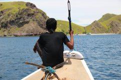 voyage-indonesie-archipel komodo (1)