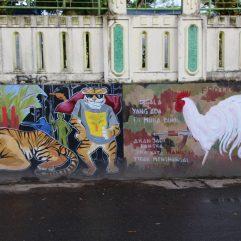 voyage-indonesie-bukittinggi-city- (3)