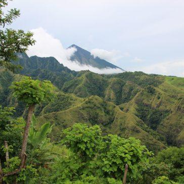voyage-indonesie-flores-belaragi village (5)
