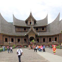 voyage-indonesie-sumatra-bukittinggi-palais pagaruyung (6)