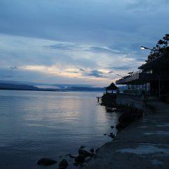voyage-indonesie-sumatra-vue lac toba coté balige (3)