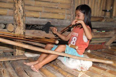 voyage-indonesie-sumba-prai ijing village (18)