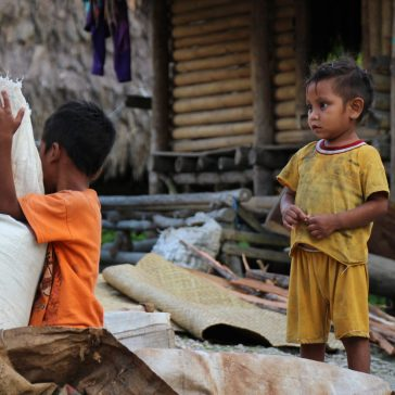 voyage-indonesie-sumba-prai ijing village (24)
