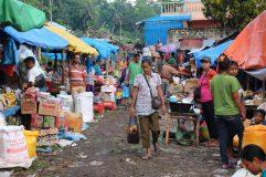 voyage-indonesie-waitabula marché (15)