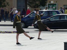 voyage-bielorussie-minsk-place-de-la-victoire (10)