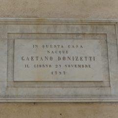 voyage-italie-bergamo-lieu-naissance-donizetti (3)